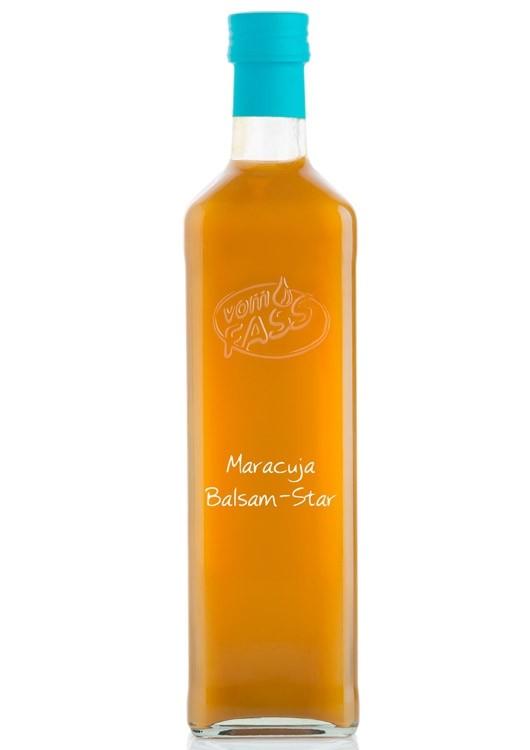 Maracuja Balsam-Star