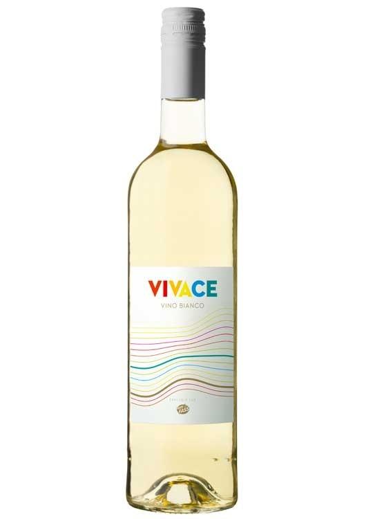 Vivace Vino Bianco