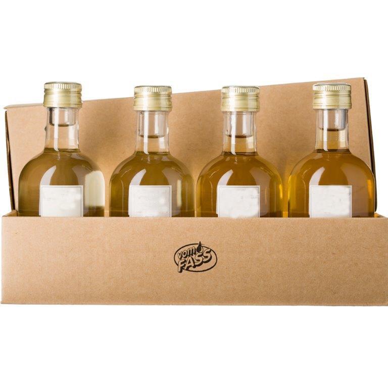 Probier- und Geschenkset: Whisky