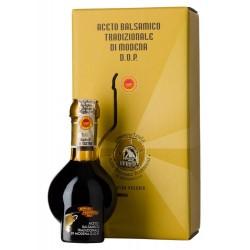 Aceto Balsamico tradizionale di Modena D.O.P.