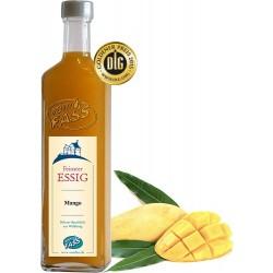 Mango Balsam