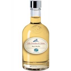 Sherry Fino Dry