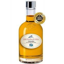 Irish Malt Whiskey Likör