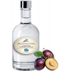 La Vieille Prune - Alte Pflaume aus Frankreich