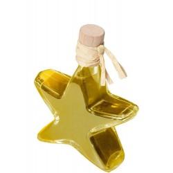 Bratapfel-Likör in der Sternflasche (100 ml)
