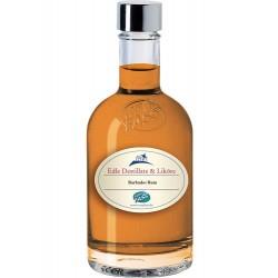 Barbados Rum X.O., 8 Jahre
