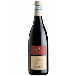 2016 Bardolino Classico Vigne Alte