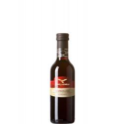 2017 Bardolino Classico (kleine Flasche)