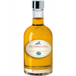 Speyside Single Malt Whisky, 5 Jahre, distilled at Glentauchers Distillery