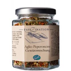 Aglio-Peperoncino