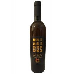 2012 Vin Santo del Chianti DOC