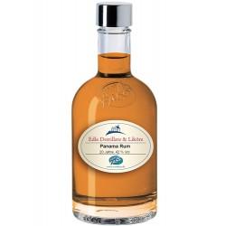 Panama-Rum 20 Jahre