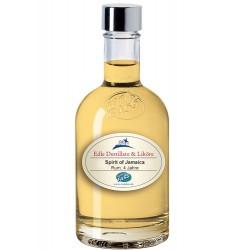 Blended Rum aus Jamaica