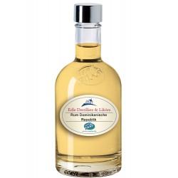Dominikanische Republik Rum 18 Jahre