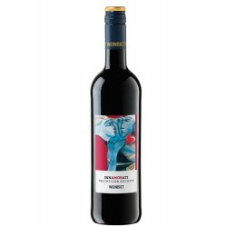 Innamorati Qualitätswein