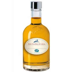 "Lowland Single Grain Whisky ""North British"", 23 Jahre"