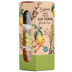 Premium Botanicals für Gin Tonic