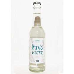 vomFASS Premium Tonic Water