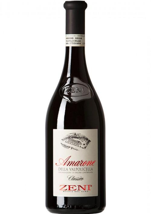 2015 Amarone della Valpolicella Classico