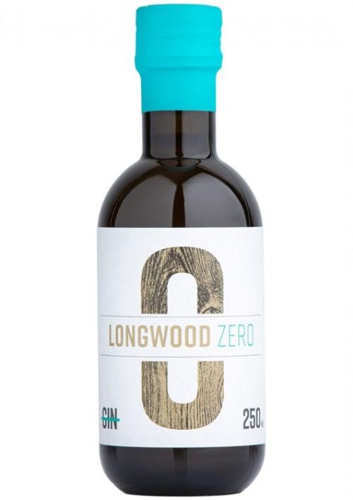 Longwood Zero