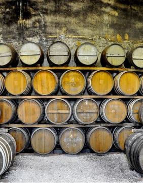 Rum Tasting - Perlen der Karibik! - ausverkauft