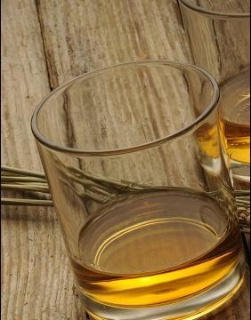 """Whisk(e)y Tasting - The Originals"" - ausverkauft"