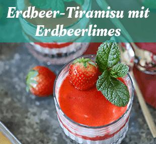 https://www.vomfass.at/Erdbeertiramisu mit Erdbeerlimes