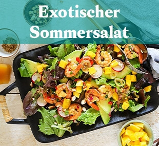 https://www.vomfass.at/Exotischer Sommersalat