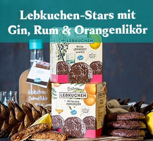 https://www.vomfass.at/Lebkuchen