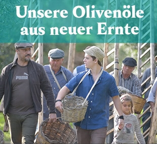 https://www.vomfass.at/Olivenöle neue Ernte