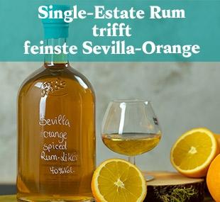 https://www.vomfass.at/Orange spiced Rum