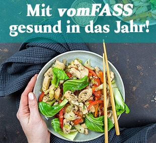 https://www.vomfass.at/Wellnessöle