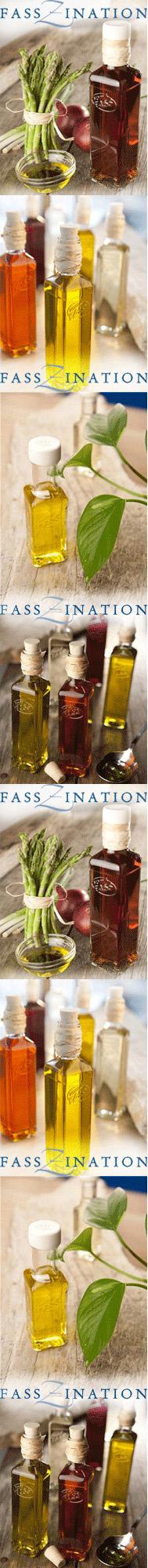 FassZination-Produkte
