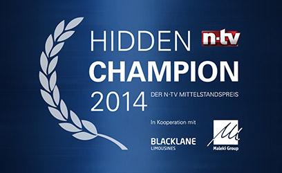 Hidden-Champions