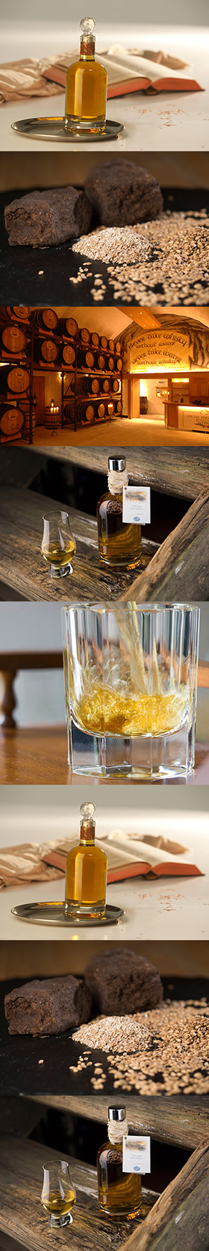 Whisky-Lexikon